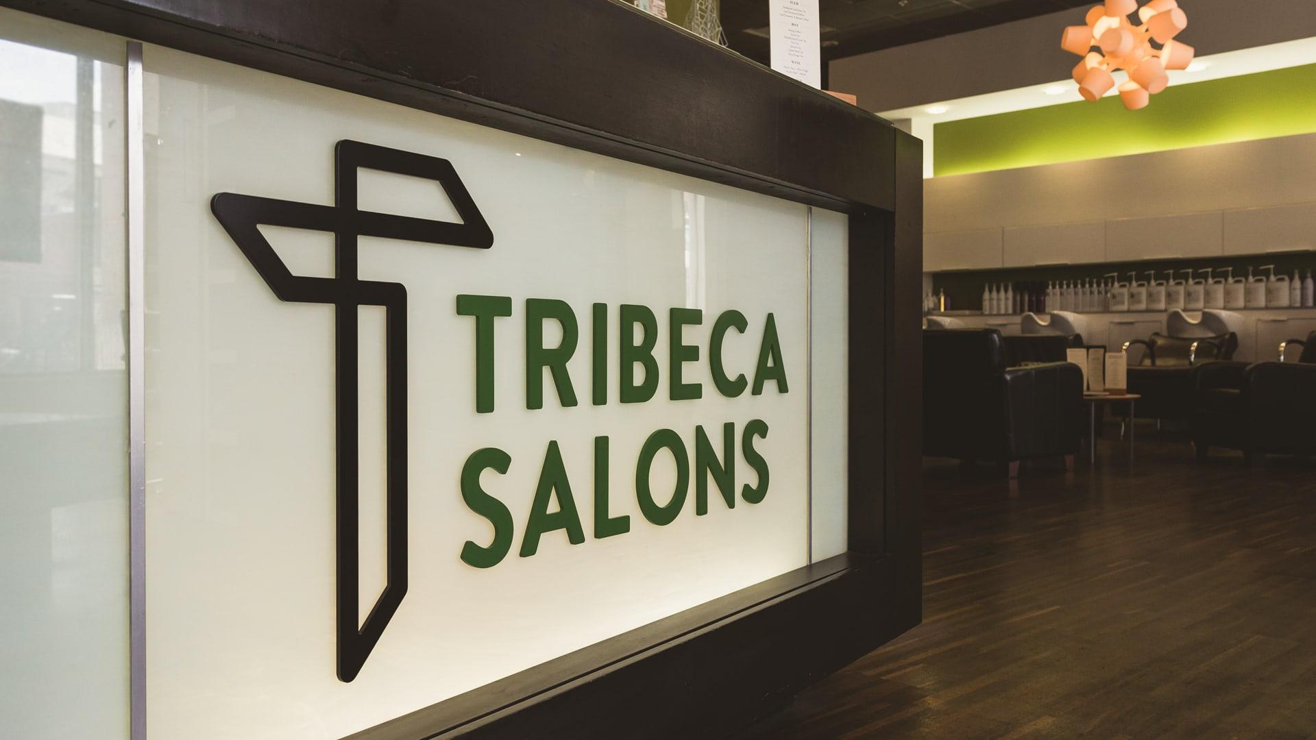 Tribeca Salons | Meet The Team