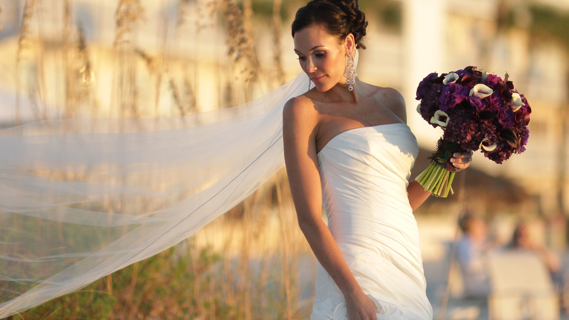 tampa wedding hair stylist | tampa wedding make-up stylist | tribeca