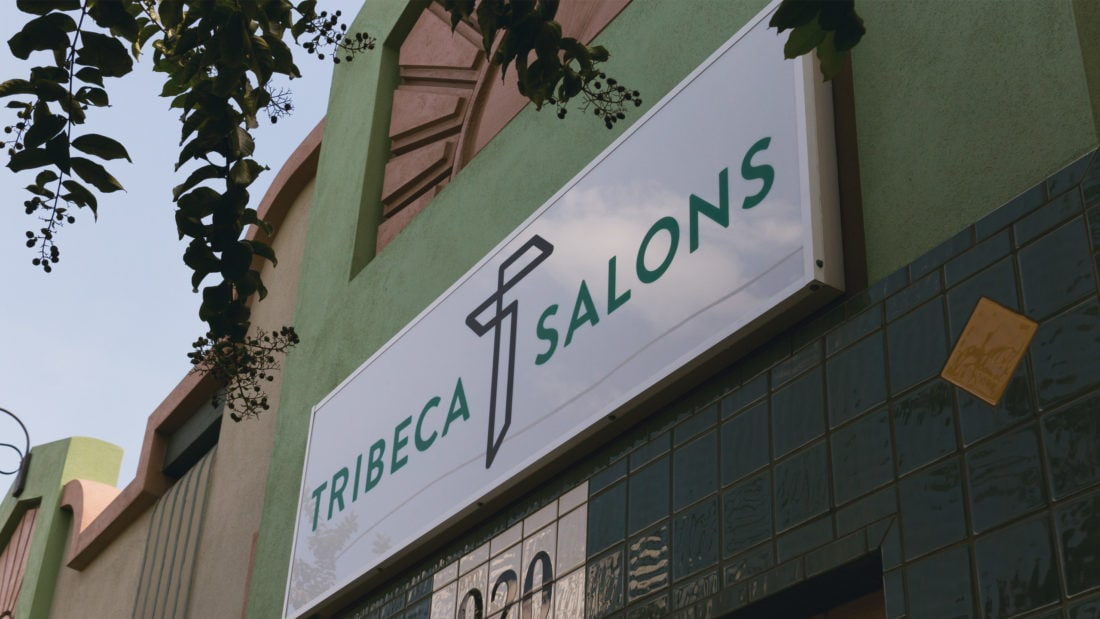 Best Hair Salon Tampa Tribeca Salons