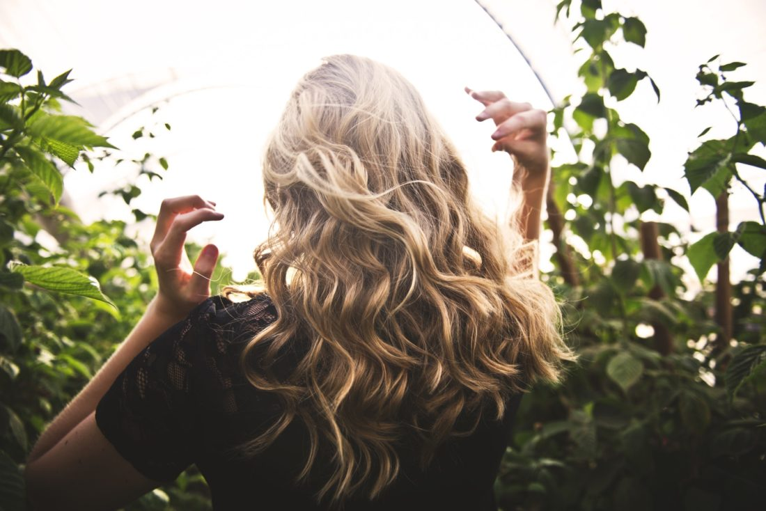 Why Go to an eco-friendly hair salon in Tampa