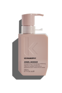 Kevin.Murphy Angel.Masque Tribeca Salon