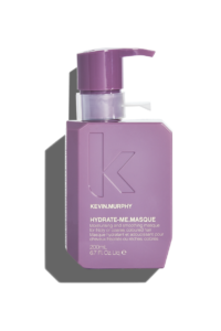 Kevin.Murphy Hydrate.Me Masque Tribeca Salon
