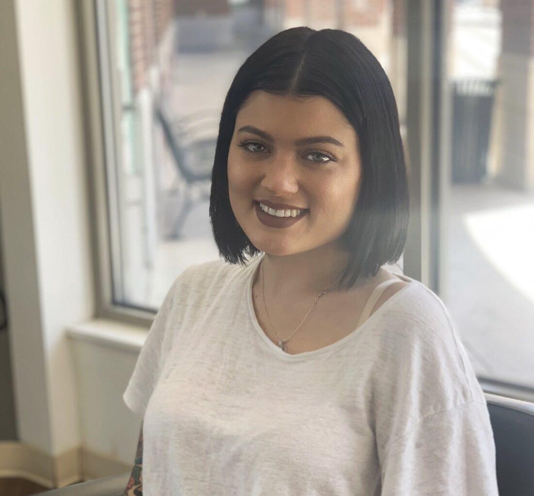 Elana Tribeca Salons Hair Stylist