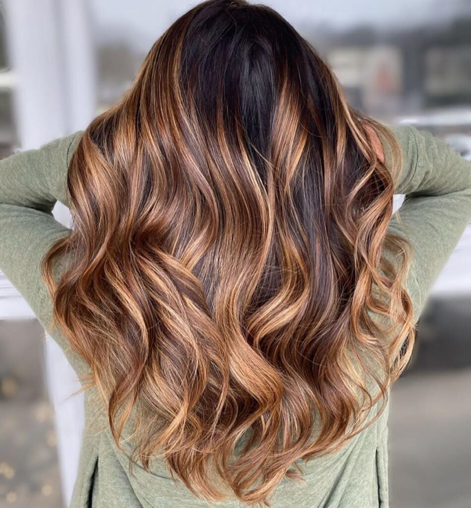 Hair Color Trends of 2021 | Best Hair Salon Near Me | Tribeca